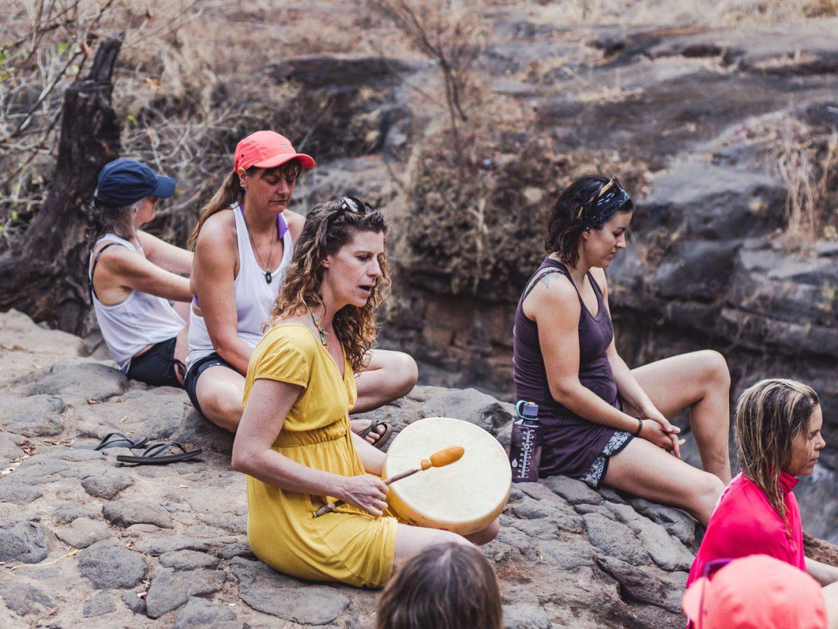 rafaelle-mackay-into-the-mystic-week-end-retreat